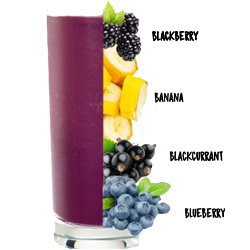 Home Deliver Smoothies Melbourne