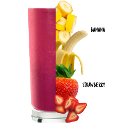 Buy Smoothies Melbourne