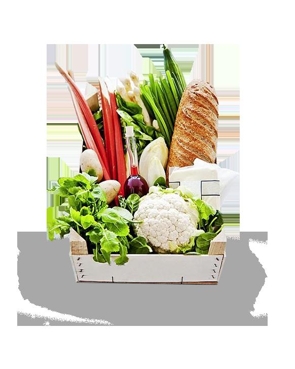 veggie-images