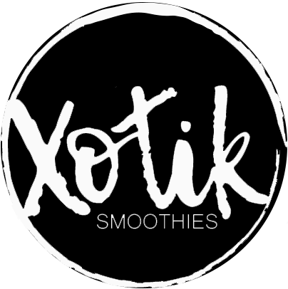 Smoothies Melbourne